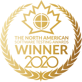 Trigent wins Best Agile Project at the North American Software Testing Awards 2020