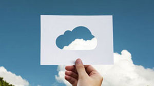 6-Step Framework for Your Cloud Strategy
