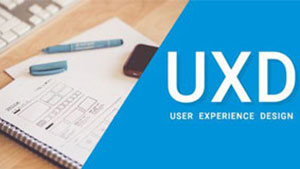 Importance of User Experience Design (UXD)