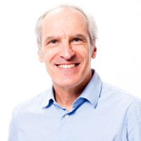 Michel Guez